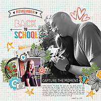 8-16-19-Emma-back-to-school.jpg
