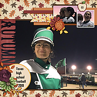 Aly-marching-band-Oct-small.jpg