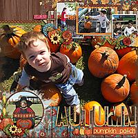Autumn_Pumpkin_Patchsm.jpg