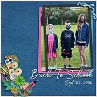 Back_To_School6.jpg