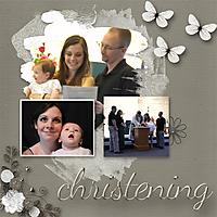 Baptism9.jpg