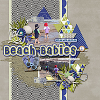 Beach-Babies_webjmb.jpg