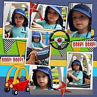 Beep_Beep1.jpg