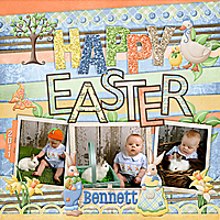 Bennett_Easter_2011_web.jpg