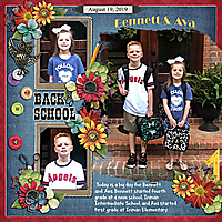 Bennett_and_Ava_first_up_school_2019_web.jpg