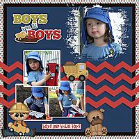 Boys_Toys2.jpg