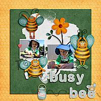 Busy_Bee3.jpg
