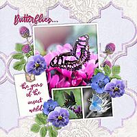 Butterflies_GS.jpg
