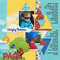 Chillin_at_the_Park_250kb.jpg
