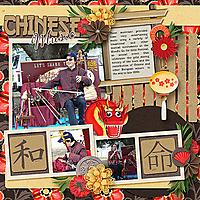 Chinese-Music_webjmb.jpg