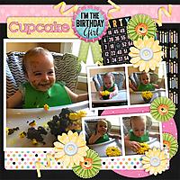 Cupcake_GS.jpg