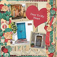 Door_To_My_Heart.jpg