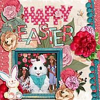 Easter-2019-wv.jpg