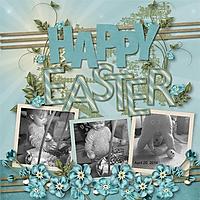 Easter_April_2014.jpg