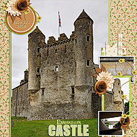Enniskillen_Castle_GS.jpg