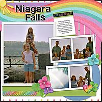 GS-T2-Niagara1.jpg