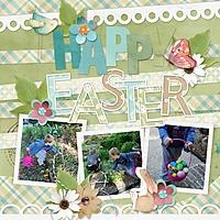 GS_Apr19_Template2.jpg