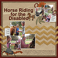 GS_Nov_Template1_Horse-Riding-copy.jpg
