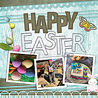 HAPPY-EASTER8.jpg