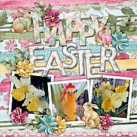 Happy-Easter7.jpg