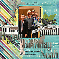 Happy_Birthday_Noah_GS_June19_TempChal1_MFish_rfw.jpg
