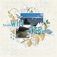 Hawaiian-Winter-webv.jpg