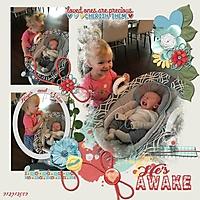 He_sAwake_1.jpg