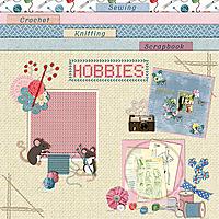 Hobbies-Apr20_TMP2_MFish.jpg