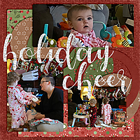 Holiday_Cheer7.jpg