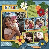 Imagination15.jpg