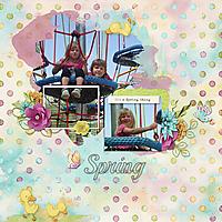 It_s-a-spring-thing1.jpg