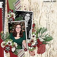 Kathryn-Christmas-2019.jpg