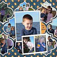 Kids_Oct_2014.jpg