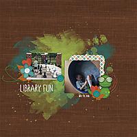 Library_Fun.jpg