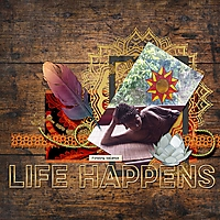 Life-Happens-Chillax.jpg
