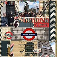 London-Sherlock.jpg