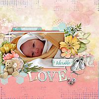 Love172.jpg