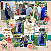 Millie_ldrag_may2019a_tempchallenge_template_web.jpg