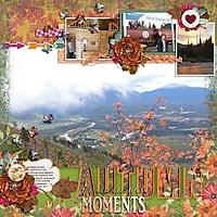 Montana-Memories-templ-ch-sm.jpg
