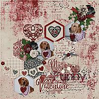 My-Funny-Valentine-web600.jpg