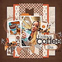 National_Coffee_Day_2019sm.jpg
