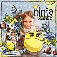 Ninja_Partyb_med_-_1.jpg