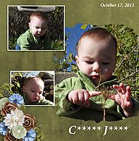 October_17_2011.jpg