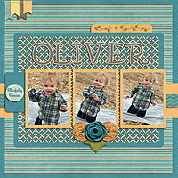 Oliver-Mar_Temp_Challenge.jpg
