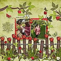 Orchard_Fun.jpg