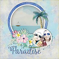 Paradise15.jpg