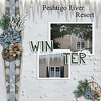 Peshtigo_River.jpg