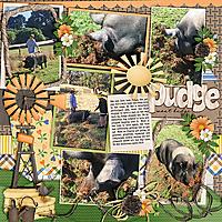 Pudge-won_t-Budge_webjmb.jpg