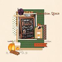 Pumpkin_spice2.jpg