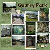 Quarry_Park_L.jpg
